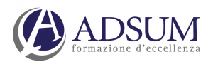 E-learning Adsum